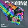 GC003 - Dalitz Vs Rebeat - Feelin Fine