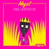 Mogul - Get Freaky (feat. Sugar)