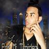 Yelil Leonard - POr Mi Timidez (Homenaje A Anthony Santos)