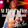 John Parr St Elmos Fire Ballad Mix Mp3