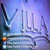 VILLA - Cinta Dunia Maya (Official)
