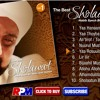 Cover Mp3 Habib Syech Bin Abdul Qodir Assegaf - The Best Shalawat