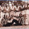 (Combos Nacionales) Los Beachers de Bocas del Toro canta Chino Willians - you are my shinne star
