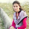 Ekla Aakash By Shreya Ghoshal
