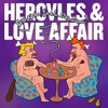 Hercules & Love Affair - Do You Feel The Same (Purple Disco Machine Remix) - Emilio Landi Edit
