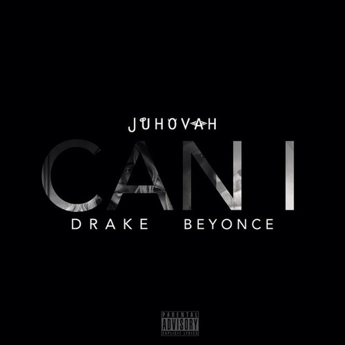 Download Drake MP3 Songs and