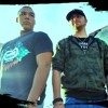 Download Crank It Loud - Mystro & Dnsty Mp3