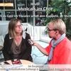 Live - Musik von Ensemble und Orchester: ein Gespräch mit Julia Brückner (musikalische Leiterin)