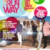 Rip The Runway Mix CD Rudie Fuss Eternity/ Star Team Mix