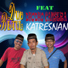 Duo Betul Feat Dhodo Cansera - Katresnan (cover Koes Plus Pop Jawa)