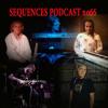 Sequences Podcast No66