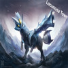 Lacunosa Town (Remix) - Pokémon Black and White