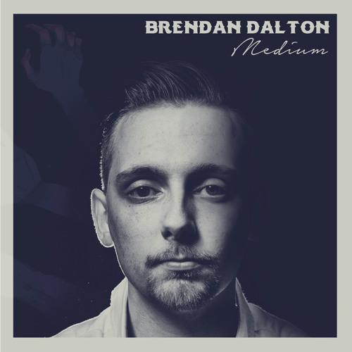 Brendan Dalton - Beachcomber's Holler