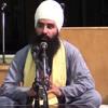 The 'Lens To See Sikhi' (AGB) - English And Punjabi Katha #1 Of 3 @ Yuba City