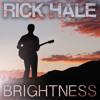 02 Brightness