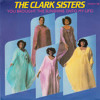 CLARK SISTERS - You Brought The Sunshine (danny Krivit Edit)