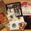 Scotch Bonnet Records Podcast #8