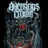 AVERSIONS CROWN - Parasites mp3