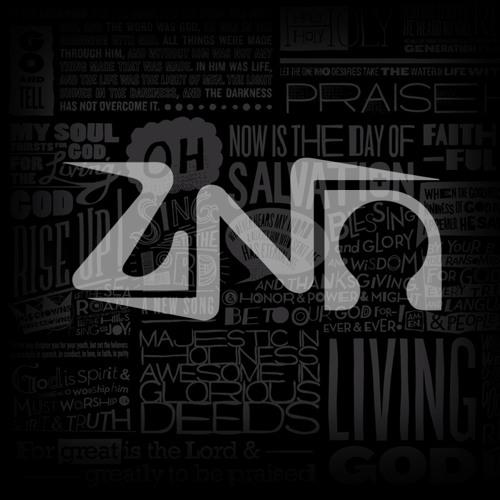 Zanon & Juiced - Self Discovery (Original Mix)