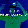 Premiere: Philipp Gorbachev 'Power Of The Funk'