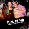 Arjun - Tum Hi Ho - DJ Deshal Exclusive Remix