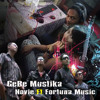 Ku Akan Setia (Dangdut) - GeBe feat Novi - Fortuna Music.mp3