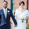 A Website Shows How Rich You'd Be If You'd Invested the Money You Spent on Your Wedding