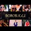 Download MAVINS - DOROBUCCI ft Don Jazzy, Tiwa Savage, Dr SID, D'Prince, Reekado Banks, Korede Bello, Di'Ja Mp3