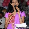 Aadapillanamma Song by Madhu Priya