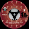 RS.45-014B Storm -  Can't Nobody Love Me Like You Do (BTO Spider Disco Mix)