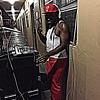 DJ Whoomp - Cash Money Mix mp3