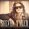 Steven Tyler Has Natural Country Sound In Debut Song Love Is Your Name 5 - 28