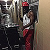 DJ Whoomp ThrowBack Mix 1 mp3