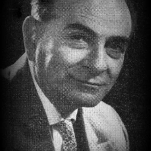 Konzert für Klavier und Orchester Nr.2 (1950)