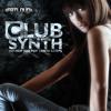 FatLoud Club Synth