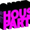 Download Ric & Rixx Party House Set Vol.1 by Mix Jenny Voß Mp3