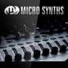 FatLoud Micro Synths