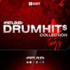 FatLoud Drum Hits Collection