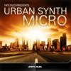 FatLoud Urban Synth Micro