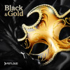FatLoud Black & Gold