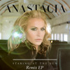 Anastacia 'Staring At The Sun' (The Cube Guys Remix) OUT NOW on BEATPORT!