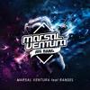 Marsal Ventura Feat. Rangel - Big Bang (Cançó Extra Flaix 22-05-2015)