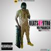 Beatsby9tro - Introduction (Free Beat)