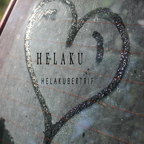 Helaqbertrip [Mini-EP]