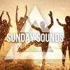 Krulle - Sunday Sounds Vol.2 (Summer 2015) [Deep/Future House Mix]