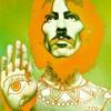The Inner Light ( George Harrison song)