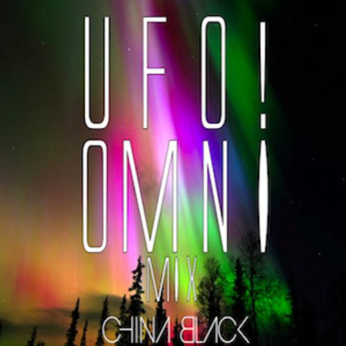 UFO! OMNI MIX_2013
