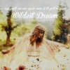 Download Wildest Dreams by Taylor Swift Acoustic Cover Mp3