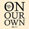 Bobby Brown - On Our Own (KION Remix)
