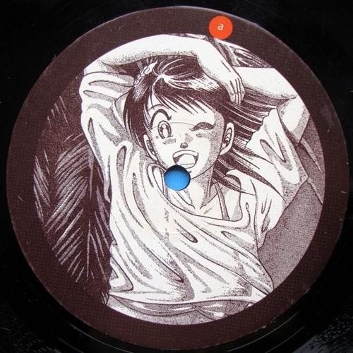 Tom Shorterz - Hakan Away - FREE DOWNLOAD